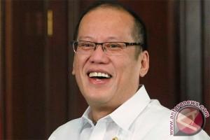 Perdagangan tunggal ASEAN masuki fase tersulit