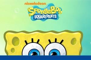 """Spongebob"" meriahkan liburan Lebaran di Festival Citylink Bandung"
