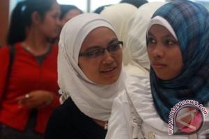 Cerita TKW korban perdagangan manusia ke Suriah