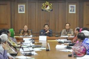 Indonesia Berintegritas