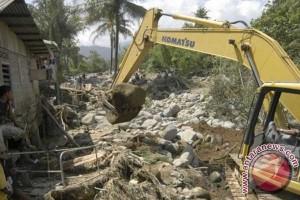 Perbaiki Alur Sungai
