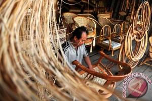 Jokowi resmikan relokasi penataan PKL Pasar Minggu