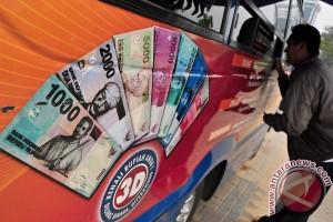 BI Sulut siapkan uang receh Rp7 miliar sambut Natal