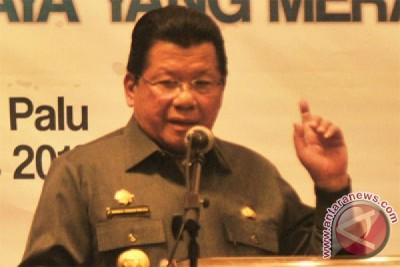 Kejati nyatakan kasus mobiler Gubernur Sulbar tak rugikan negara