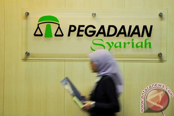 Pegadaian diusulkan privatisasi 2013