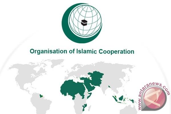 KTT OKI akan keluarkan Deklarasi Jakarta