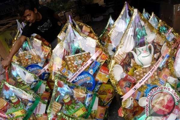 Kabupaten Gorontalo larang pemberian parsel ke pejabat