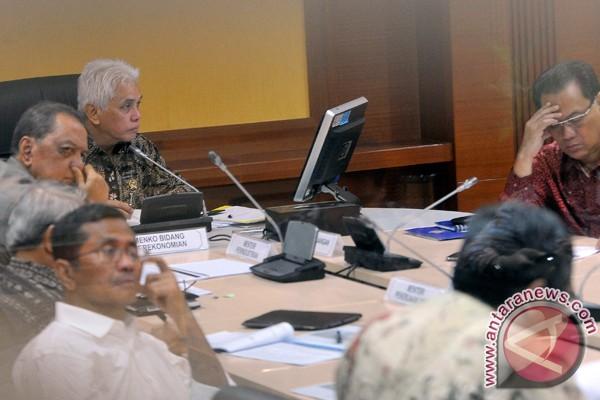 Indonesia kekurangan pasokan aluminium