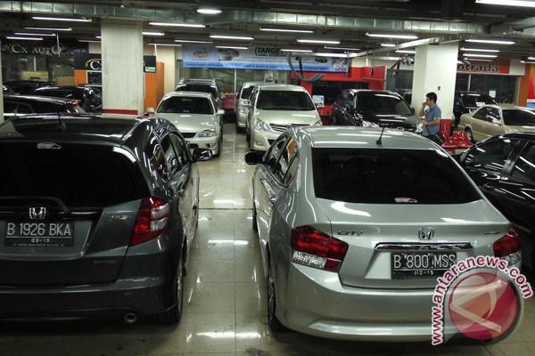 Bursa Mobil Suzuki Bekas Dijual Mobil Baru Otosiacom ...