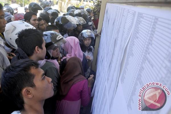 Pemkot Denpasar umumkan formasi CPNS 2 September