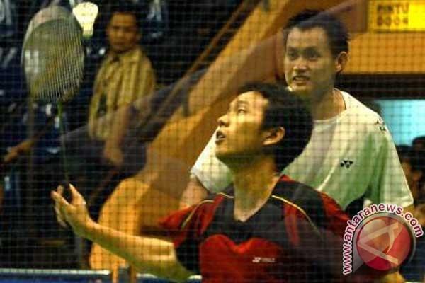 Chandra Wijaya gagas pendidikan untuk atlet