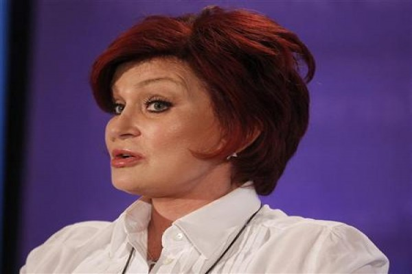 Sharon Osbourne mundur dari America's Got Talent