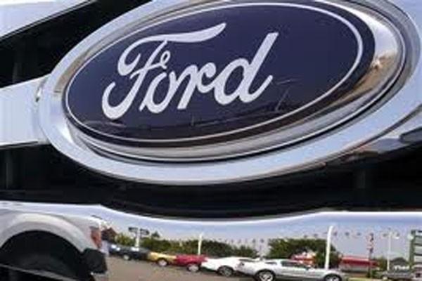 """All-new Ford Focus """"bisa parkir sendiri"""""""