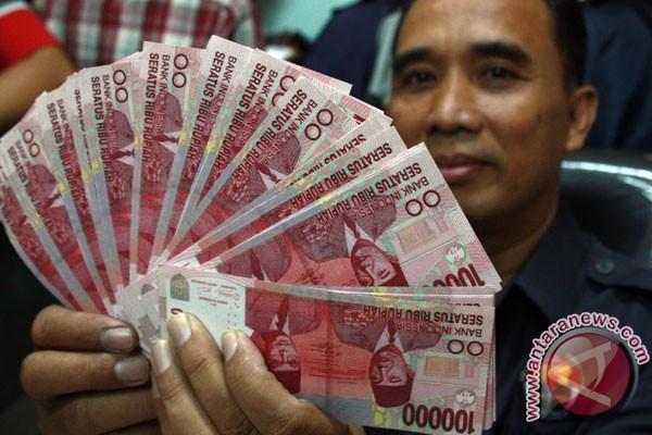 Metode pemalsuan uang makin canggih