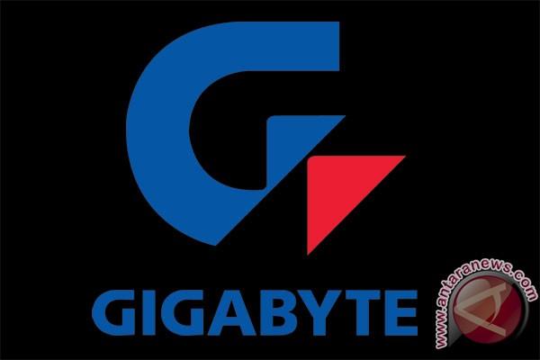 Gigabyte targetkan masuk 10 besar pasar komputer indonesia