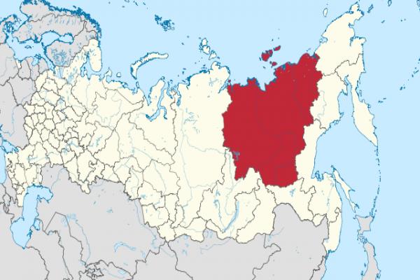 19 napi penjara Rusia coba bunuh diri bersama