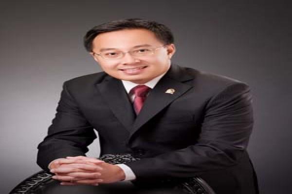 Menteri ESDM diminta batalkan rencana ekspor LNG tangguh ke Jepang