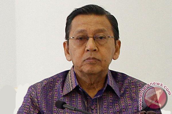 Wapres: Indonesia harus kerja keras capai MDG's