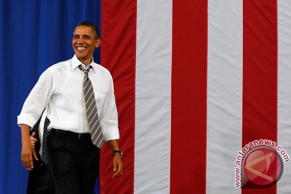 Pelik dan mahalnya biaya pelantikan Obama