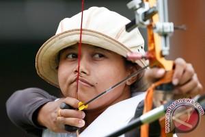OLIMPIADE 2016 - Profil singkat tim panahan Indonesia