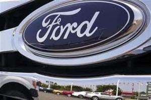 Ford tambah mobil swakemudi untuk ujicoba menjadi 30 unit