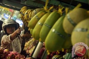 Diet buah bisa bahayakan tubuh