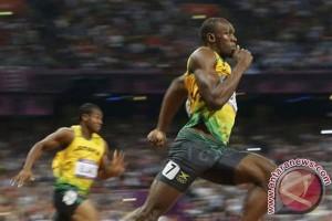 Skandal doping membuat Adidas akhiri sponsori atletik