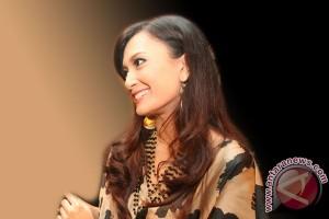 Artika tentang harusnya Puteri Indonesia