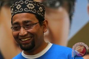 """""""Ayat-ayat Cinta 2"""" jawaban untuk islamofobia"""