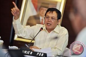 BUMN diharap bisa manfaatkan pasar ASEAN 2015