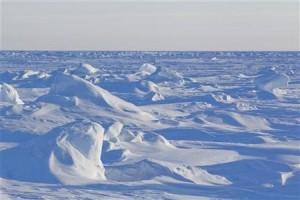 """Youth for The Arctic 2015"" kirim 12 anak muda jelajahi Kutub Utara"