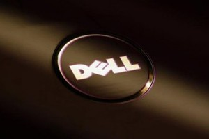 Dell hadirkan Premium Support dan Support Assist