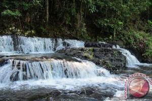 Geopark Merangin Jambi kembali diajukan ke UNESCO