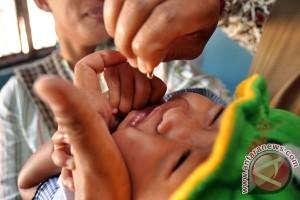 Asupan vitamin A bantu kurangi risiko terkena malaria
