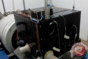Satelit generasi tiga LAPAN meluncur ke antariksa pagi ini