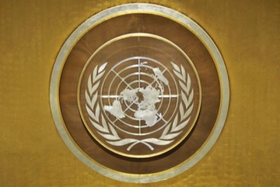 MU PBB setujui resolusi kedaulatan permanen Palestina
