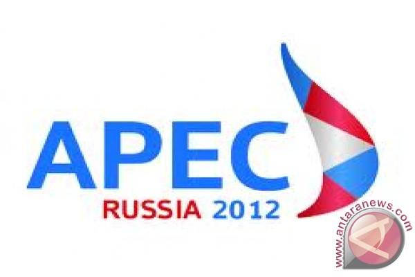 APEC diharapkan bahas hambatan ketenagakerjaan negara maju