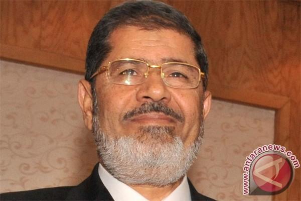 Syeikh Al Azhar imbau pemrotes menahan diri