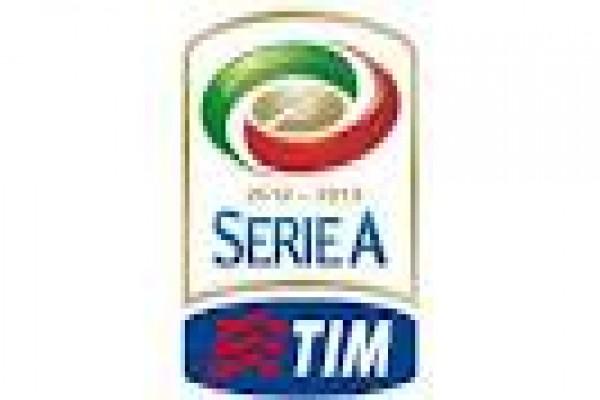 Klasemen Liga Utama Italia