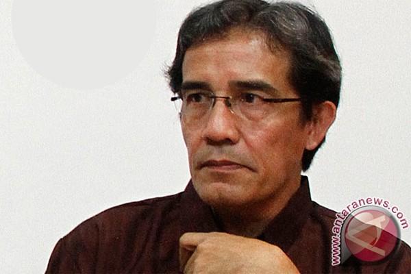 KPU tetapkan 2.453 dapil untuk pemilu 2014
