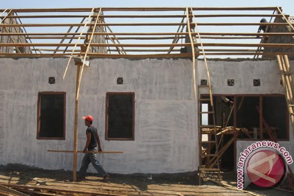 Kemenpera bangun 2.000 rumah di Lebak