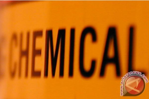 UNEP serukan pengurangan risiko penggunaan bahan kimia