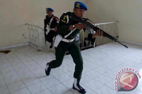 Kasus Brigadir Satu Polisi Joko ungkap nama-nama baru