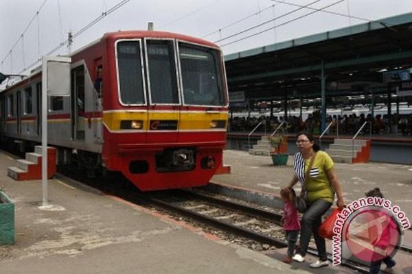 PT KAI siap buka kembali jalur Madiun-Ponorogo