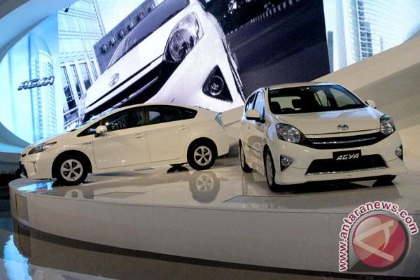 Pemerintah pasti keluarkan kebijakan mobil murah