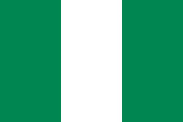 Muslim di Nigeria utara protes kartun dan film anti-Islam