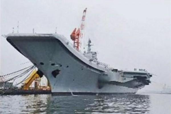 Rusia bisa membangun kapal perang mirip Mistral