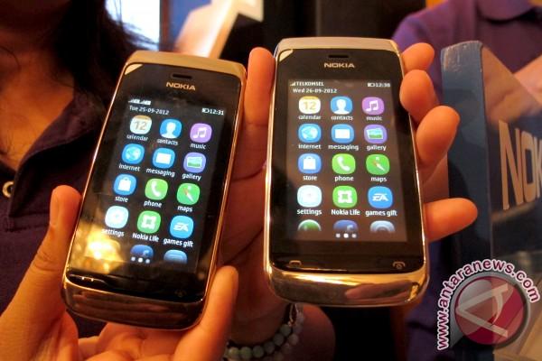 http://img.antaranews.com/new/2012/09/ori/20120925Nokia_Asha_308-309.jpg