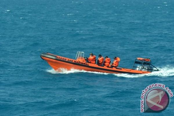Polda belum tetapkan tersangka tenggelamnya KMP Bahuga Jaya