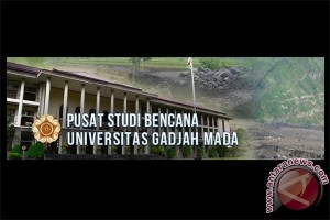UGM manfaatkan UAV untuk petakan longsor Banjarnegara